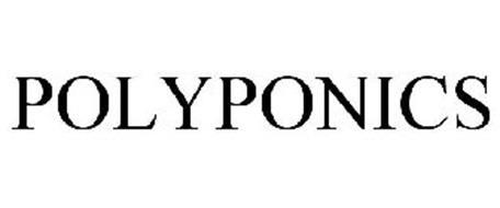 POLYPONICS