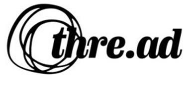 THRE.AD