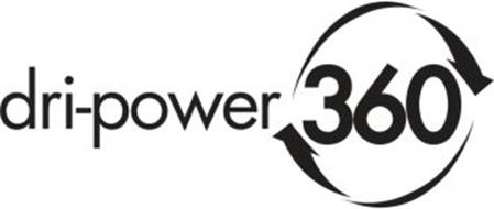 DRI POWER 360