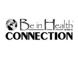 BE IN HEALTH CONNECTION GLOBAL