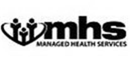 MHS MANAGED HEALTH SERVICES