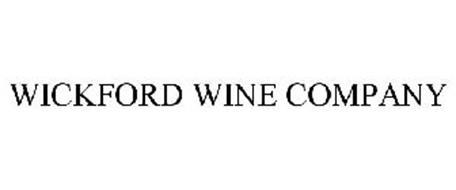 WICKFORD WINE COMPANY