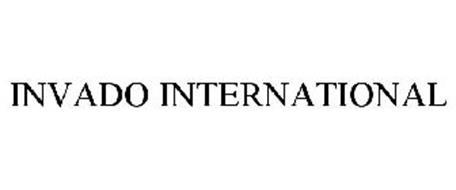 INVADO INTERNATIONAL