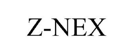Z-NEX