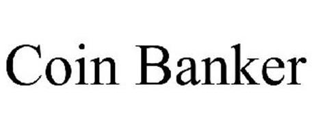 COIN BANKER