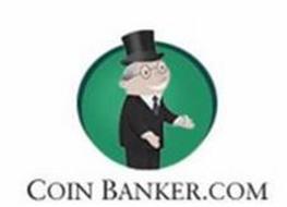 COINBANKER.COM