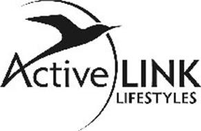 ACTIVE LINK LIFESTYLES