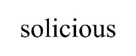 SOLICIOUS