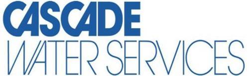 CASCADE WATER SERVICES