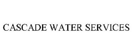 CASCADE WATER SERVICES