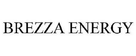 BREZZA ENERGY