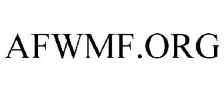 AFWMF.ORG