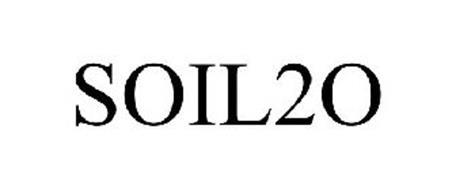 SOIL2O