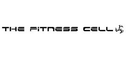 THE FITNESS CELL