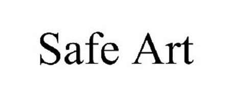 SAFE ART