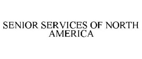 SENIOR SERVICES OF NORTH AMERICA