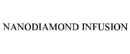 NANODIAMOND INFUSION