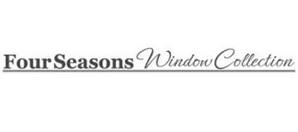 FOUR SEASONS WINDOW COLLECTION