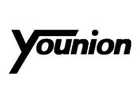 YOUNION