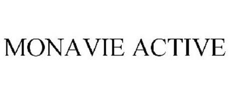 MONAVIE ACTIVE