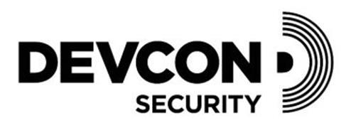 DEVCON SECURITY D