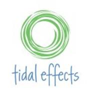 TIDAL EFFECTS