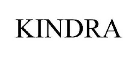 KINDRA