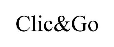 CLIC&GO