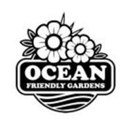 OCEAN FRIENDLY GARDENS