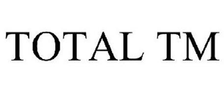 TOTAL TM