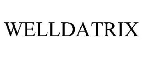 WELLDATRIX
