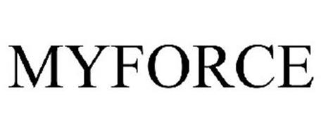 MYFORCE