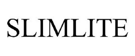 SLIMLITE