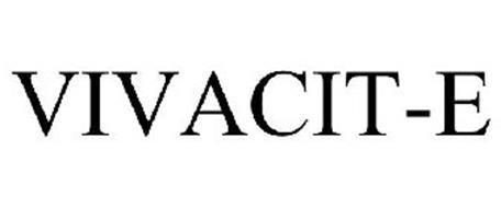 VIVACIT-E