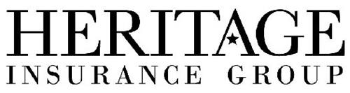 HERITAGE INSURANCE GROUP