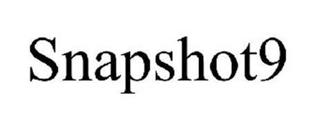 SNAPSHOT9