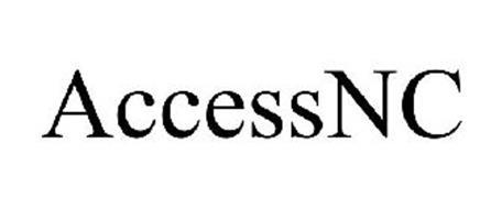 ACCESSNC