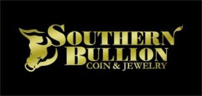 SOUTHERN BULLION COIN & JEWELRY