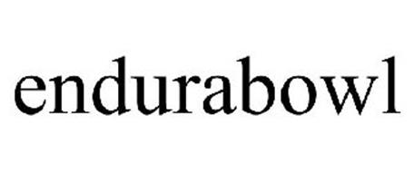 ENDURABOWL