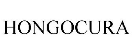 HONGOCURA