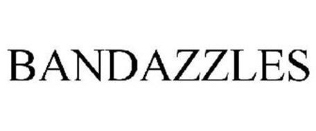 BANDAZZLES
