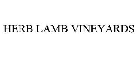 HERB LAMB VINEYARDS