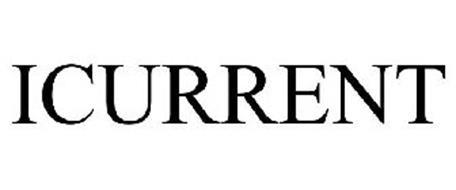 ICURRENT