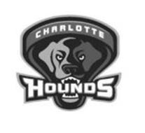 CHARLOTTE HOUNDS