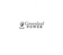 GREENLEAF POWER