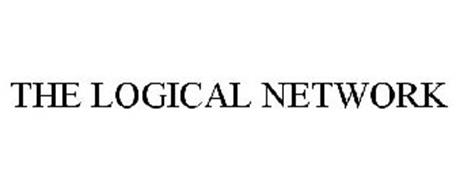 THE LOGICAL NETWORK