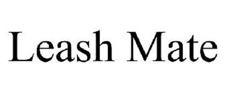 LEASH MATE
