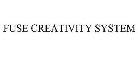 FUSE CREATIVITY SYSTEM