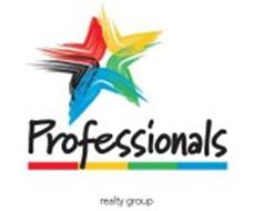 PROFESSIONALS REALTY GROUP