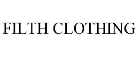 FILTH CLOTHING